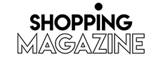 Shopping Magazine